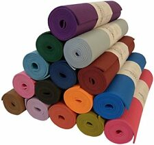 Yoga Monster Mat by Bean Products, Phthalate Free