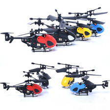 2CH Super Mini IR Infrared Remote Control RC Drone Helicopter Quad Copter