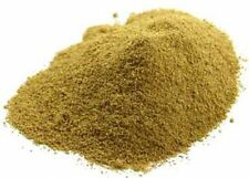Triphala Powder pack direct from INDIA free shipping ....