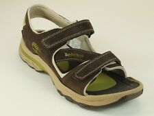 Timberland Sandals TIDERUNNER 2-Strap Size 36 38 US 4 6 Childrens Shoes 44937