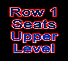 2 Tickets 76ers Sixers 217A Any 2017/2018 Game / Select A Game / PDF EMAILED