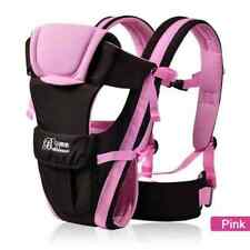 "Baby Carrier 0-30 Months Breathable Front Facing ""Comfortable Sling Backpack"""