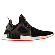 NIB NEW Adidas NMD XR1 Runner Boost Sneakers Shoes  9 9.5 10 10.5 11 11.5 12