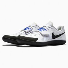 New Nike Zoom Rival SD 2 Track Field Throwing Shoes Shot Put Discus Hammer Throw