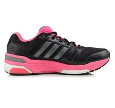 Womens ADIDAS SUPERNOVA SEQUENCE 7 Running Trainers M29717