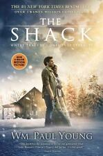 The Shack-ExLibrary