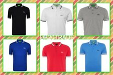 Hugo Boss Polo Mens T Shirt On Sale