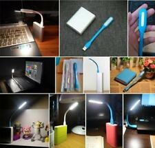 Xiaomi Portable USB Light Xiaomi LED with USB for Power Bank LapTop