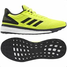 MENS ADIDAS RESPONSE LIGHT MEN'S RUNNERS/SNEAKERS/FITNESS/TRAINING SHOES