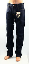 Men Jeans Vivienne Westwood Anglomania LEE sizes 34/32 NEW with tags