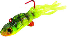 NEW! Northland Tackle ST1P-23 Slurpies Smally 11/2