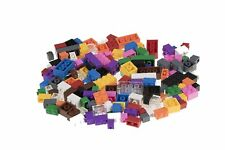 Multi-Color Building Blocks Classic Bricks Sets Compatible With All Major Brands