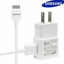 OEM Samsung Galaxy Note3 S5 Wall Charger+3.3Ft 21 Pin 3.0 USB Sync Data Cable