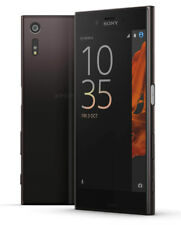 "SONY XPERIA XZ F8331 3gb 32gb Quad Core 5.2"" Hd Screen Android 4g Lte Smartphone"