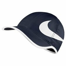 Nike Aerobill Featherlight Dri-Fit 3 Colors To Chose Unisex Cap Hat Adjustable