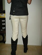 SALE New Ladies Thomas Cook Horse Riding Jodhpur Full Seat Sticky Bum Breech 8