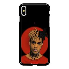 xxx iphone case iPod Htc Samsung Cover