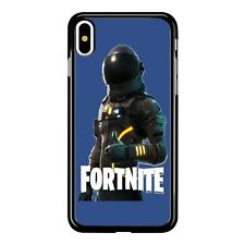fortnite astronout iphone case iPod Htc Samsung Cover