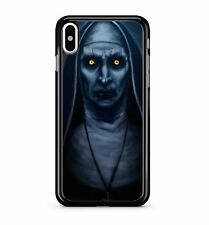 Valak Painting iphone case iPod Htc Samsung Cover