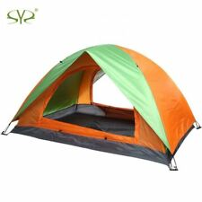 2 Persons Outdoor Camping Tent