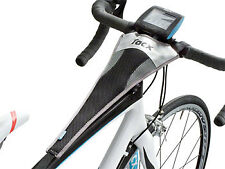 Tacx T2930 Sweat Cover Black Trainer Training accessory
