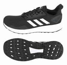 Adidas Men Duramo 9 Training Adiwear Shoes Black Running Sneakers Shoe BB7066
