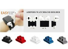 APPLE AIRPODS CASE HOLDER AIRPODS WATCHBAND ANTI LOST SLEEVE ANTI LOST HOLDER