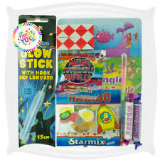 Childrens Wedding Activity Pack Favour Gift Party Bags – Kids Packs Favors