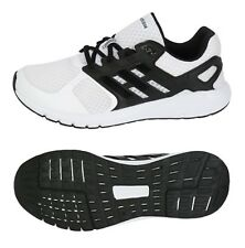 Adidas Performance Duramo 8 Training Shoes Running White Sneakers Shoe CP8739