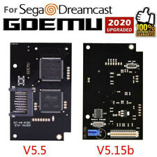 GDEMU Optical Drive Board GDI CDI Unlocked Repair For DC SEGA Dream Cast Game