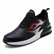 Men's Air Cushion 270 Casual Breathable Running Athletic Sports Sneakers Shoes