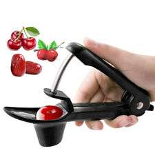 Olive Fruit Vegetable Tool Core Seed Remover Go Nuclear Device Cherry Pitter