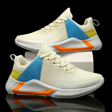Mens Casual Shoes Jogging Fashion Athletic Sneakers Sports Running Sports Shoes