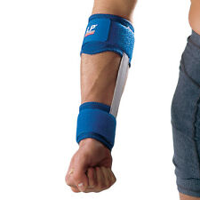 LP 786 Tennis Golfer Elbow Double Strap Wrap Sport (Any Size-Left/Right )