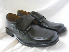 MENS CLARKS SHOES 'HOOK ROLL'
