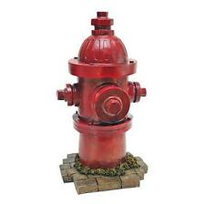 Dog Breed Helping Hand Fire Hydrant Statue. Home,Yard Garden Decor Display,Prop.