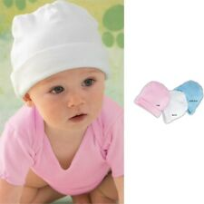 Rabbit Skins - Cotton Infant Cap 4451