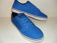 Gravis Lowdown Victoria Blue Size 10,11,12 RRP£50