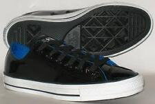 CONVERSE CT SPEC OX UK ADULTS SIZES 3 - 8