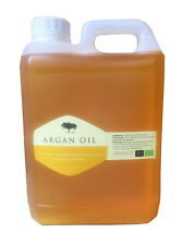 Wholesale 100% Pure Moroccan Cold Pressed Cosmetic Organic Argan Oil UK Stock