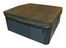 Hot Tub Spa Covers - Best Deal in the UK - Direct from the Manufacturer IN STOCK