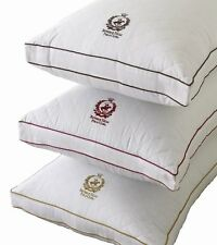 Beverly Hills Polo Club Standard Diamond Quilted Pillow