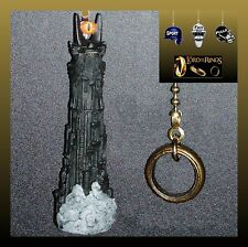 LORD OF THE RINGS MOVIE FAN PULLS #2-CHOICE OF 2 FIGURES SETS- SAURON, RING, ETC