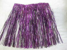 TINSEL RA RA SKIRT ADULTS CHILDS PARTY BAG ITEMS GIRLS DANCE DANCING VELCRO NEW