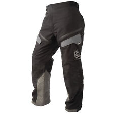 A.R.C. Back Country Foul Weather Riding Pants 2013 Cold Weather Waterproof