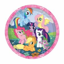 MY LITTLE PONY PARTY ITEMS ALL HERE CHEAP COMBINE POSTAGE
