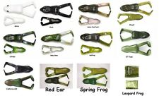 Stanley Top Toad Frog  - Assorted Colors