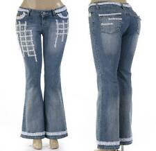 New Juniors BB Jeans Style 2098J