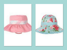 NWT NWOT  janie & jack A DOZEN ROSES hard to find HATS HAT 6-12 months~U-CHOOSE!