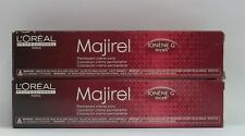 Loreal MAJIREL Hair Color (Levels 6 & 7) 1.7 oz ~ U Pick ~ FREE SHIP IN THE US!!